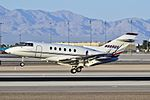 N888QS 2008 HAWKER 900XP C-N HA-0042 (12690676925).jpg