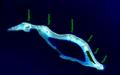 NASA-Sorol-140.37236E 8.15557N.png