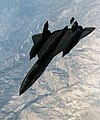 NASA Dryden Flight Research Center's SR-71A - EC97-43933-2.jpg