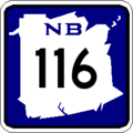 NB 116.png