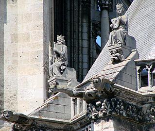 ND Amiens gargouilles 02.jpg
