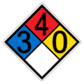NFPA-704-NFPA-Diamonds-Sign-340.png