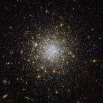 NGC1466 - HST - Potw1852a.tif