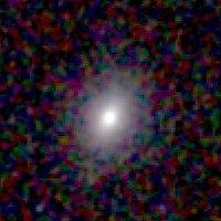 NGC 0430 2MASS.jpg