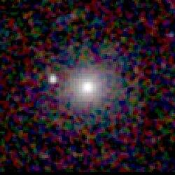 NGC 0466 2MASS.jpg