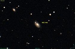 NGC 1462 DSS.jpg