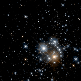 NGC 2011 hst 08134 08 R814 G B555 asinh.png