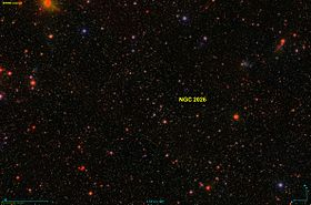 Image illustrative de l'article NGC 2026