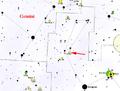 NGC 2169 map.png