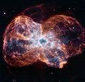 NGC 2440 by HST.jpg