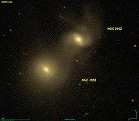 NGC 2802 SDSS.jpg