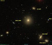 NGC 2809 SDSS.jpg