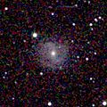 NGC 4444.jpg