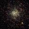 NGC 6528 hst 11664 51 R814G555B390 9453 62 R814G606B