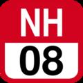 NH08.png