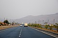 NH3 - Mumbai - Nashik Highway to Nashik.jpg