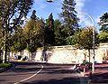 NIKAIA-cimiezMB-016.jpg