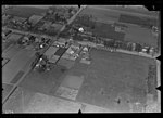 NIMH - 2011 - 0488 - Aerial photograph of Soesterberg, The Netherlands - 1920 - 1940.jpg