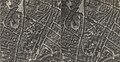 NIMH - 2155 013873 - Aerial photograph of Nijmegen, The Netherlands.jpg