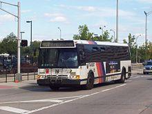 402 bus schedule nj transit pdf
