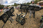 NJ and NY Guardsmen participate in Homeland Response Force exercise 150417-Z-AL508-027.jpg