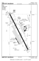 NKM airport diagram.png