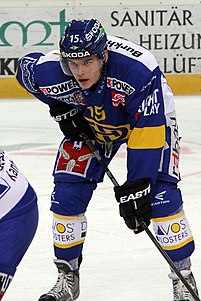 NLA, HC Davos vs. EV Zug, 19th October 2014 60.JPG