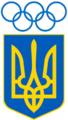 NOC Ukraine logo.png