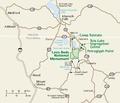 NPS lava-beds-regional-map.pdf