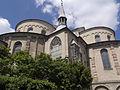 NRW, Cologne - St. Maria im Kapitol.jpg