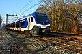 NS 2506 - station Wolfheze.jpg