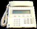 NTT日本電信電話株式会社・ネットメイトD64 仕20078号2版 1990年8月製造.png
