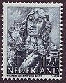 NVPH 416 Willem Joseph van Gent.jpg