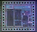 NXP PCF8577C LCD driver with I²C (Colour Corrected).jpg