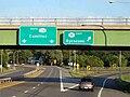 NY 174 - NY 5 interchange Camillus.jpg