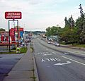 NY 211 Middletown strip.jpg