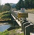 NZ-WaikouaitiBridge.jpg