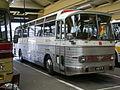 NZH-museumbus02.JPG
