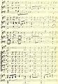 Naaman - an oratorio (1865) (14771735384).jpg