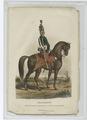 Nadasdy-Husaren No. 9, Nach einer Original Zeichnung des K.K. Kriegs-Archivs 1758-1780 (NYPL b14896507-91120).tiff