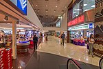 Nadi International airport 21.jpg