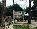Nag. Landbouw, Bandar, Simalungun.jpg