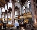 Nagold, Stadtkirche, Orgel (3).jpg
