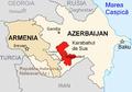 Nagorno-Karabah.png