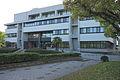 Nagoya University dk4581.jpg