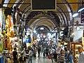 Nagy Bazár - Isztambul, 2014.10.23 (26).JPG