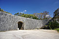 Naha Shuri Castle42n4592.jpg