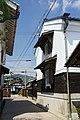 Nakae Jungoro House Kondo-cho Gokasho02s4s4500.jpg
