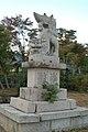 Nakayama Jinja 03.JPG