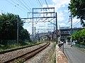 Nambu-line - panoramio.jpg